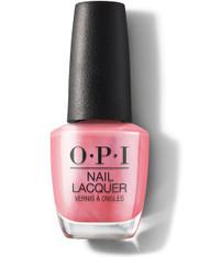 OPI Nail Polish - This Shade is Ornamental (HRM03)