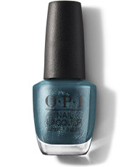 OPI Nail Polish - To All a Good Night (HRM11)