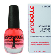 Probelle Botanical Cuticle Complex .5 oz