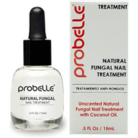 Probelle Natural Fungal Nail Treatment .5 oz