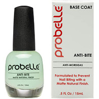 Probelle Anti-Bite .5 oz.