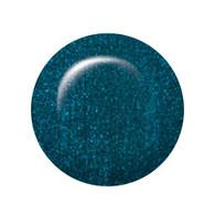 IBD 2 in 1 Dip/Acrylic Powder - Meteorite (64316) 2 oz.