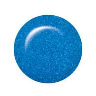 IBD 2 in 1 Dip/Acrylic Powder - Sargasso Sea (64310) 2 oz.