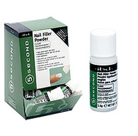 IBD 5 Second - Nail Filler Powder (Dozen)