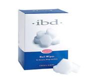 IBD Nail Wipes (80 wipes)