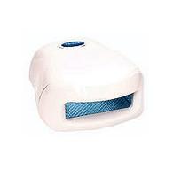 IBD UV Lamp - Jet 1000