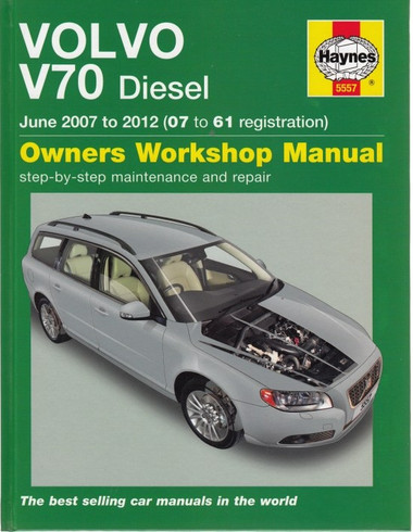volvo s70 2 5 repair manual 1 manuals and user guides site u2022 rh urbanmanualguide today 1998 volvo s70 glt manual Volvo S70 R