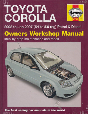 product comparison toyota corolla 1988 1997 workshop manual vs rh automotobookshop com au 1988 toyota corolla workshop manual free download 1988 toyota corolla fx repair manual