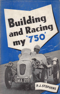 Building dune buggy the essential manual building and racing my 750 pjephens b000kp52du sciox Choice Image