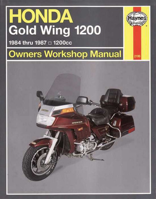 valkyrie 1999 service manual good owner guide website u2022 rh blogrepairguide today honda valkyrie manual free download honda valkyrie service manual free download