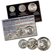BiCentennial Collection