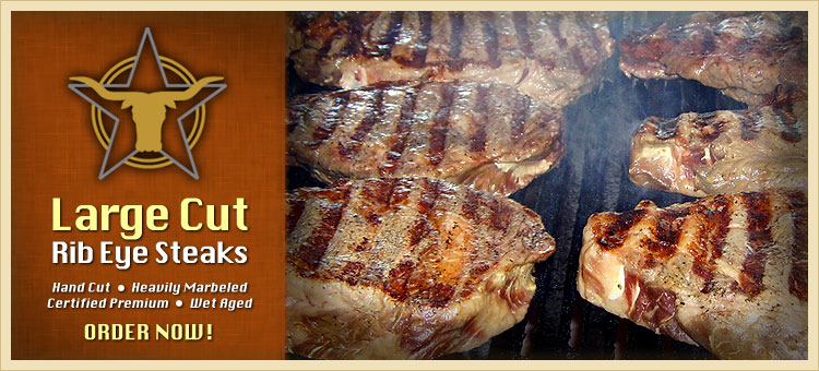 large-cut-ribeye-steaks-ad.jpg