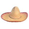 Cinco De Mayo Hats Adults | Mexican Party Favors
