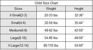 aeromax-child-size-chart..jpg
