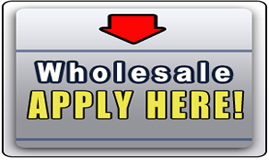 Wholesale Application