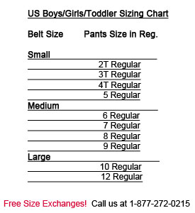 belt-sizingchart-kids-1-.jpg
