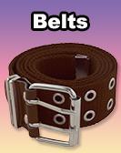 belts.jpg