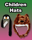 children-hats.jpg