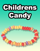 childrens-candy.jpg