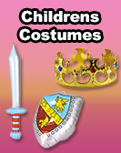 childrens-costumes.jpg
