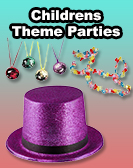 childrens-theme-parties.jpg