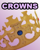 crowns-but-ca.png