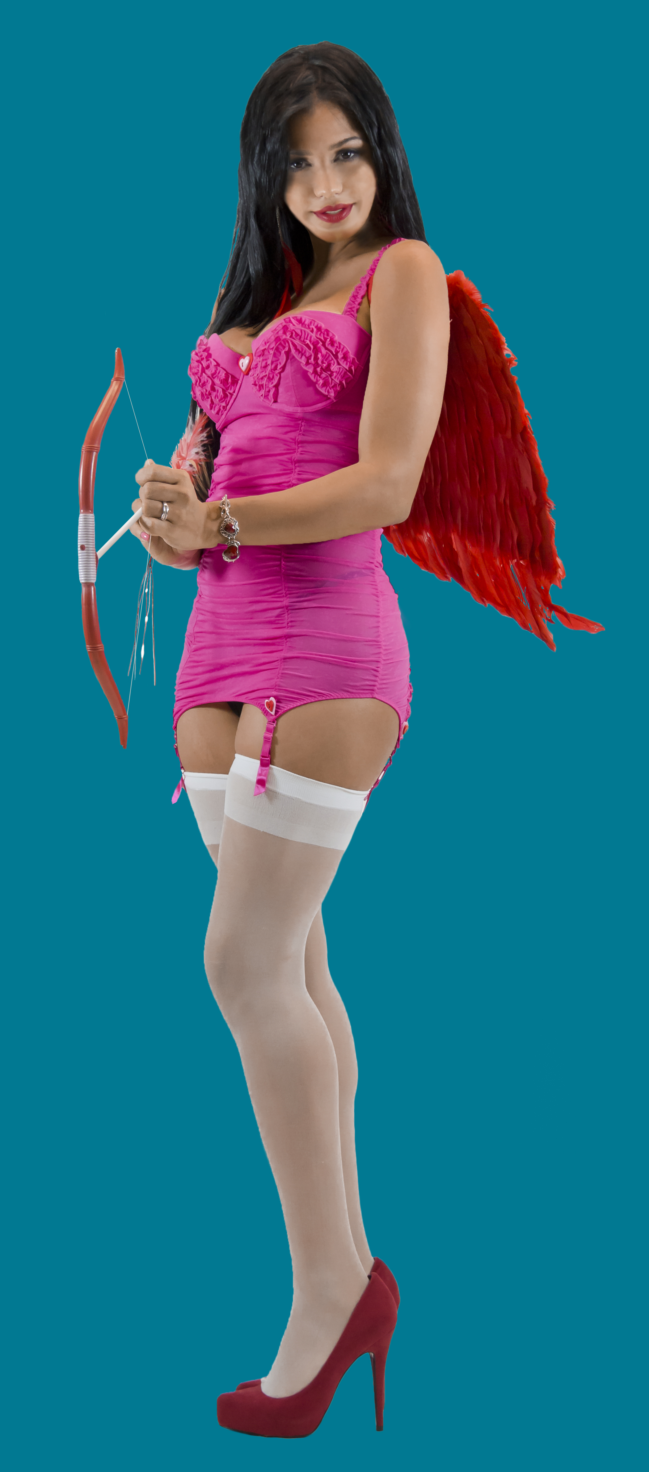 cupid-girl.jpg