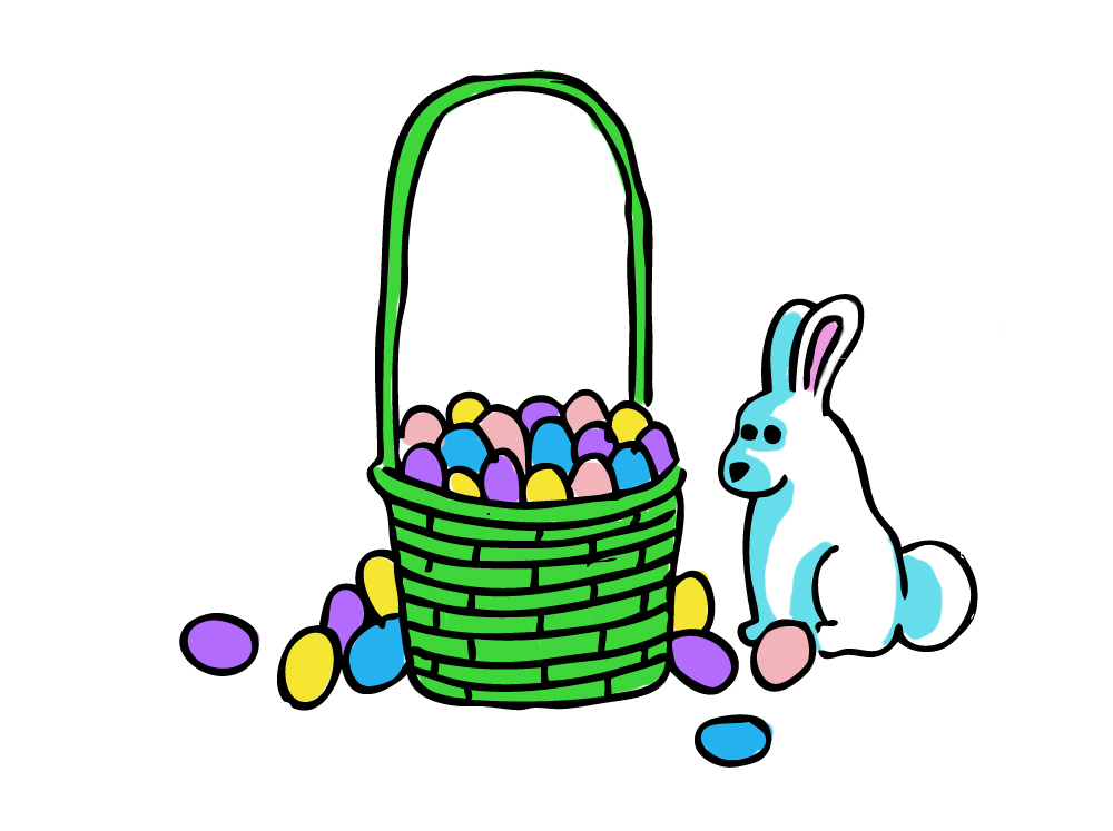 easter-egg-hunt-3.png