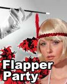 flapperparty.jpg