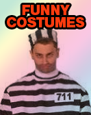 funnycostumes.png