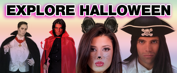 halloween-button.png