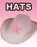 hats-button-ca.png