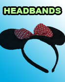 headbands-ca.png