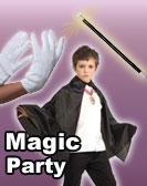 magicparty.jpg