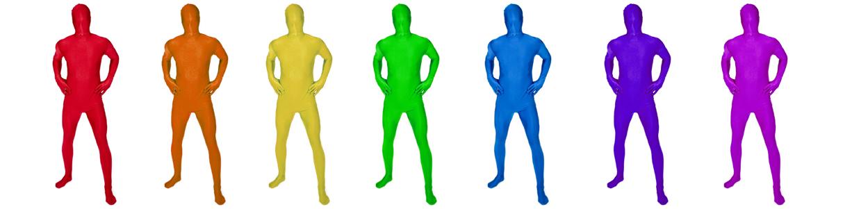 multicolor-morphsuits.jpg