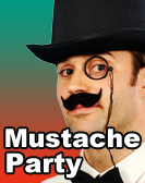 mustache-party.png