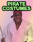 pirate-costumes.png