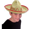 Kids Sombreros | Child Sombreros 1575