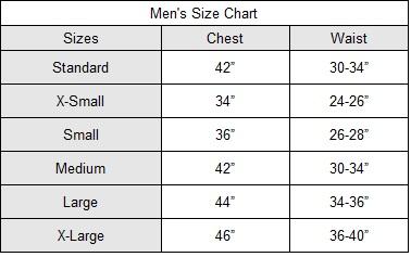 rubies-men-s-size-1.jpg