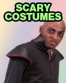 scarycostumes.png