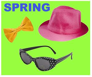 spring-button2.jpg