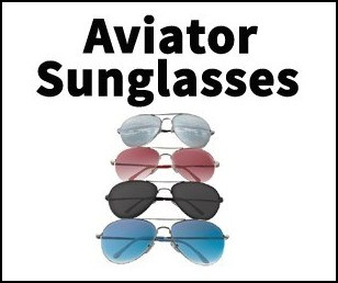 318a7773ee Cheap Aviator Sunglasses in Bulk