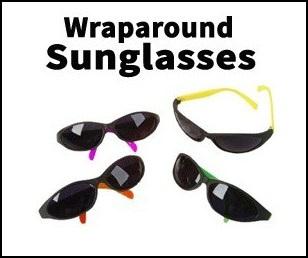 sg-button2wraparound-glasses.jpg