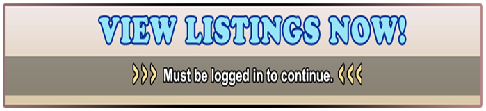 View Listings Now!