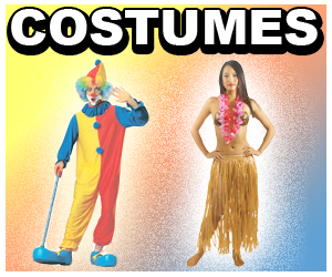 we-costumes.png