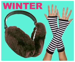 winter-button2.jpg