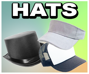 ws-hats.png
