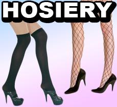 ws-hosiery.png