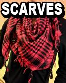 ws-scarves.png