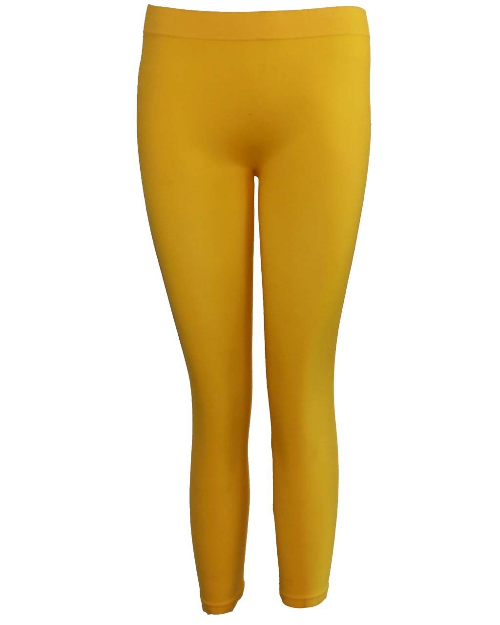 Buy low price, high quality yellow tights with worldwide shipping on qrqceh.tk By continuing to use AliExpress you accept our use of cookies (view more on our Privacy Policy). You can adjust your .